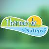 Thermas de Sulina