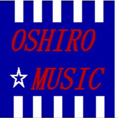 Oshiro Music Official