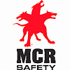 mcrsafety