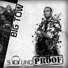 SoundProofStudio