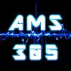 aftermathsample305