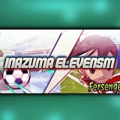 Inazuma Eleven Yo-kai Watch SM