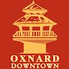 DowntownOxnard