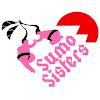 SumoSistersFanClub