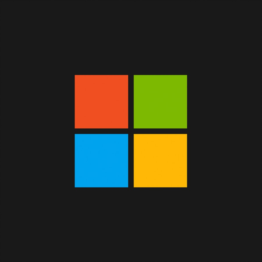 Microsoft How To Remove Windows   Build  How To