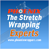 Stretch Wrappers by Phoenix