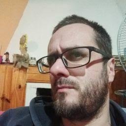 Sebastián Saavedra