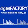 DigitalFactoryes