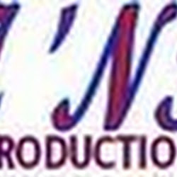 jnfproduction