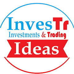 Investments & Trading Ideas