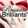 RussianBrilliants
