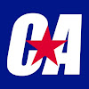 Cash America - Mountain View Dr logo