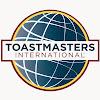 中華民國國際演講協會 Toastmasters D67