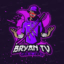 Bryan gaming