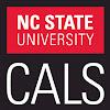 NCStateCALS
