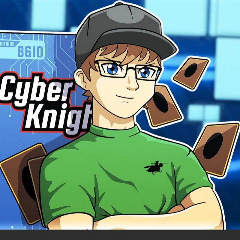 CyberKnight