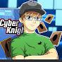 Cyberknight8610 video