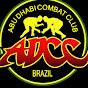 ADCC Brasil