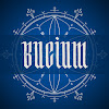 Bucium Romania
