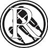 RapRebirth