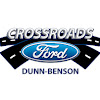 Dunn-Benson Ford