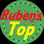 Rubens Top
