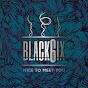 블랙식스 BLACK6IX