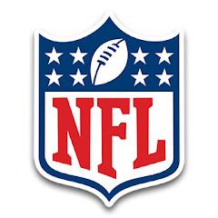 NFL GameDay II