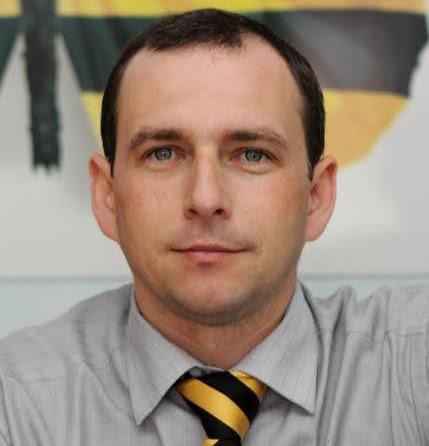 Вадим Пугаченко