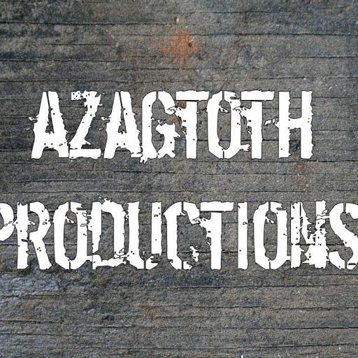 AZAGTOTHPRODUCTIONS