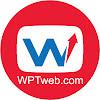 WPTweb Com