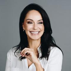 Lisandra Zanuto