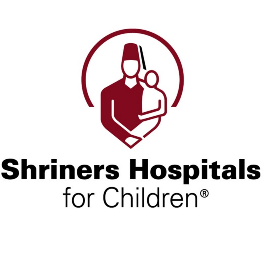 Shriners Hospital For Children Name
