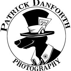 Patrick Danforth