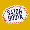 Sazon Booya