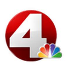 NBC4 WCMH-TV Columbus