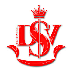 DSV Entertainment