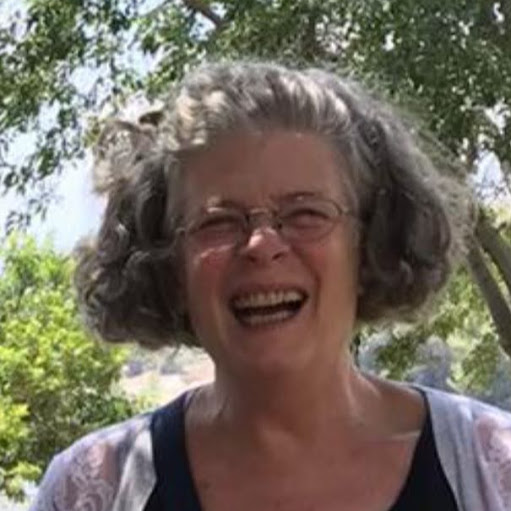 Ruth Tarragano