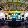 Resort Recordings