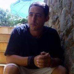 Rodrigo Gaúcho