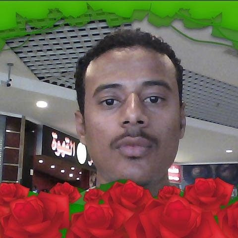 ahmed500661