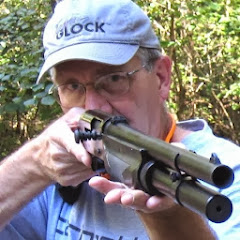 hickok45 profile picture