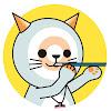 一般社団法人日本スポーツ吹矢協会