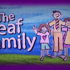 thedeaffamilyhovrs