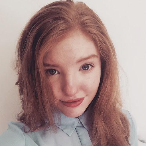 Dani Moore