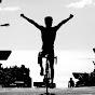 RocknRollShaman