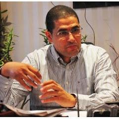 Mohamed Abu hamed