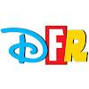 DisneyFanReview