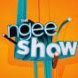 TheNgeeShow