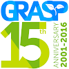 Great Apes Survival Partnership (GRASP-UNEP)